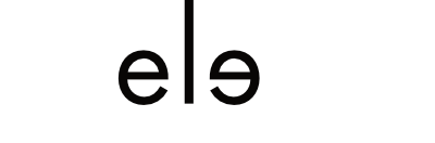 Eela updates footer logo